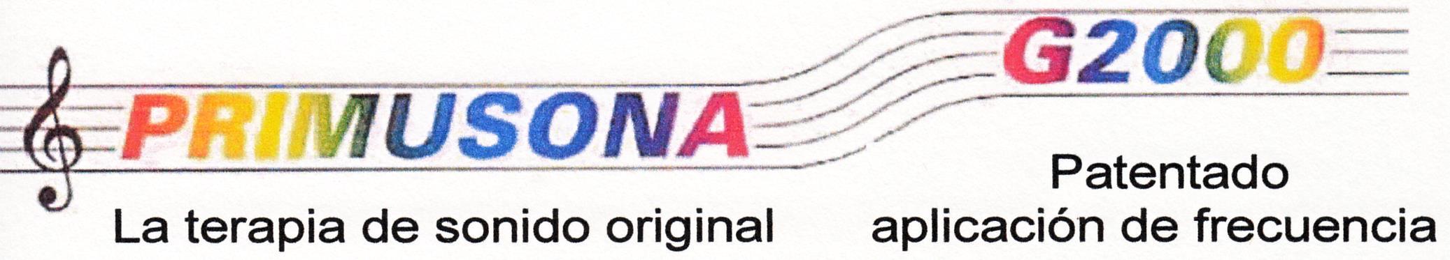 Notenzeilen Logo ES