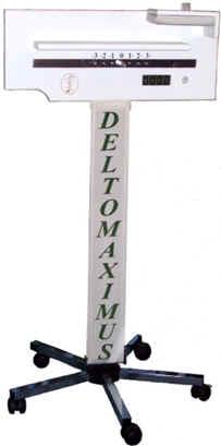 deltomaximus