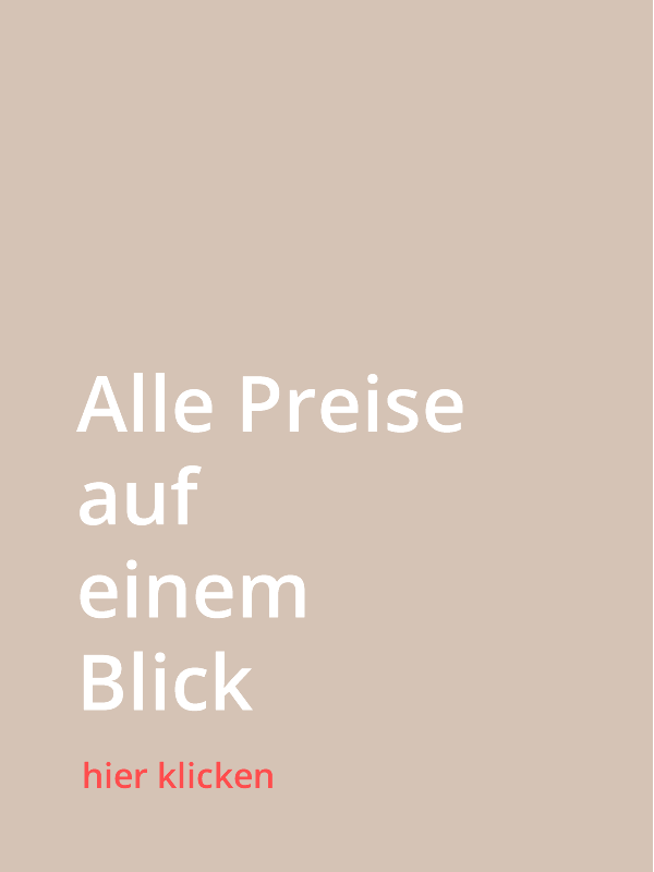 preise-ueberblick