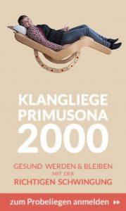 primusona-klangliege-kostenlose-test-1
