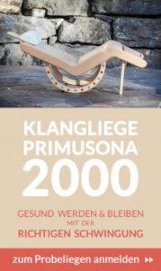 primusona-klangliege-kostenlose-test