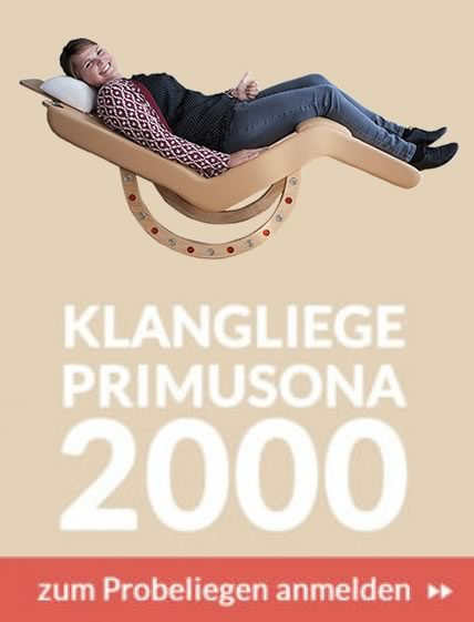 primusona-klangliege-kostenlose-test-2