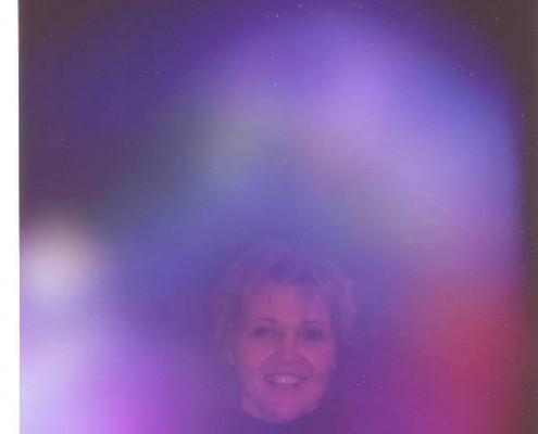 PRIMUSONA | MS - Therapie 4
