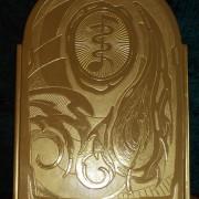 rueckenteil-gold-i