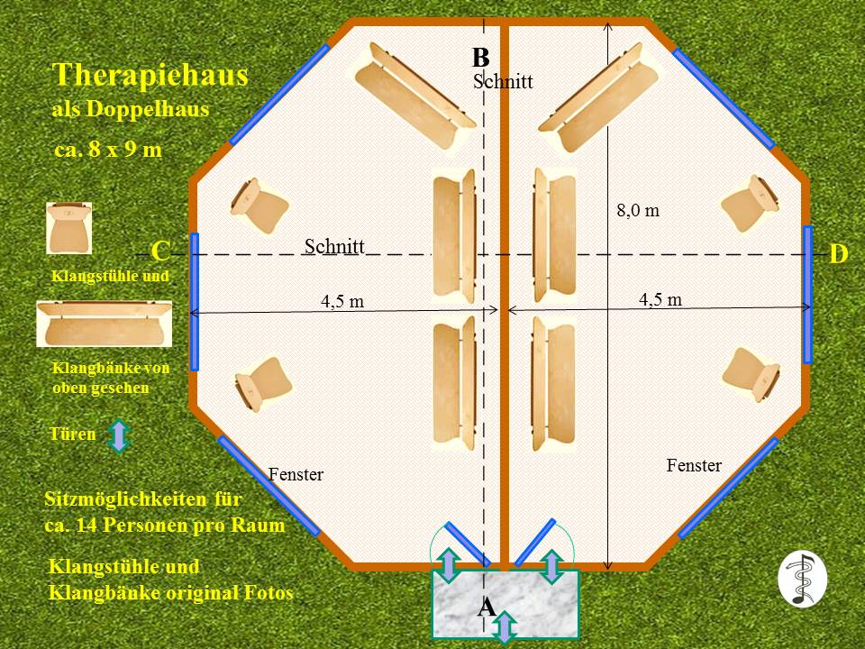Therapiehaus Plan I.pdf