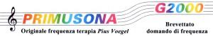 PRIMUSONA | IT - Invormatione 4