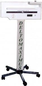 deltomax-frei