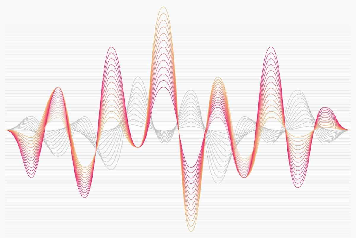 zuordnung frequenzen organe beispiel