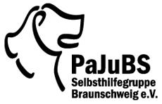 http://pajubs.de/