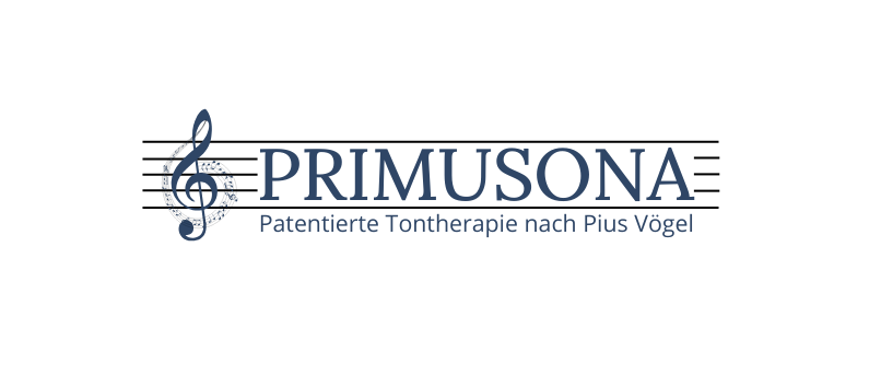 PRIMUSONA